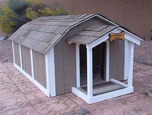 Air conditioning dog houses cooled dog house for sale for How to build an air conditioned dog house