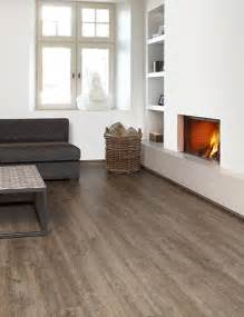 vinyl flooring durable affordable flooring products great floors
