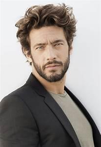 Coiffure D Homme : coiffure homme printemps t 2014 coiffures ~ Melissatoandfro.com Idées de Décoration