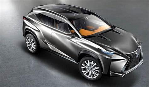 2019 Lexus Rx 350 Redesign  Auto Price And Releases