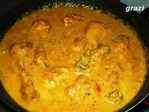 Cuisse De Poulet A La Poele : poulet la moutarde fa on indienne photos ~ Mglfilm.com Idées de Décoration