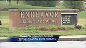 State: Lakota school's bomb threat one of several across ...