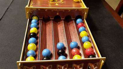Board Games Potion Explosion Around Guide Geek