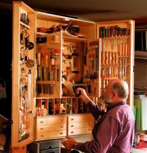 images  tool chests  pinterest hand tools