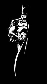 batman phone wallpapers images