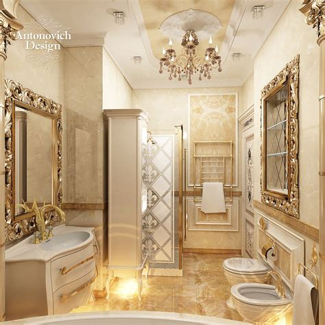 Luxury Bathroom Designs by Pin By 176 184 𝒜𝒹𝑒𝓁𝒾𝓃𝒶 𝟫 𝟥 𝒜𝒹𝒾 184 176 On Interior