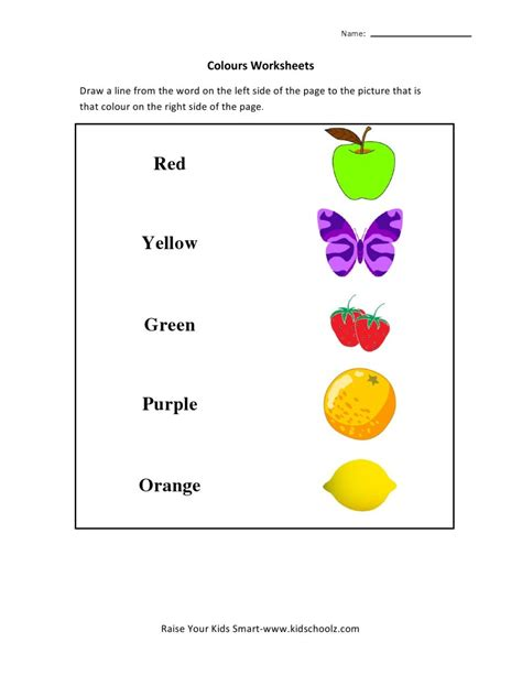 kindergarten science worksheets worksheet mogenk paper works