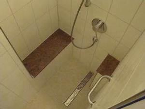 Dusche Mit Sitz : bilder ~ Sanjose-hotels-ca.com Haus und Dekorationen
