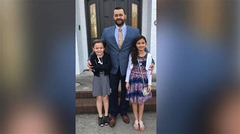 Dad Takes Daughter And Her Best Friend To Father Daughter Dance