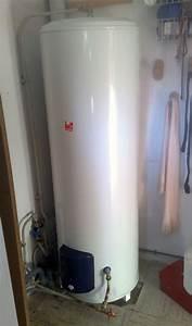 Prix D Un Chauffe Eau électrique : chauffe eau cumulus 300l chauffe eau electrique instantan ~ Premium-room.com Idées de Décoration