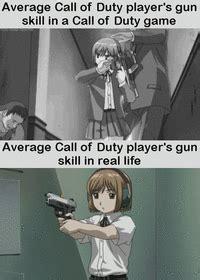 call  duty image gallery   meme