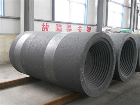 graphite electrodes  steel industrial  high quality real time quotes  sale prices