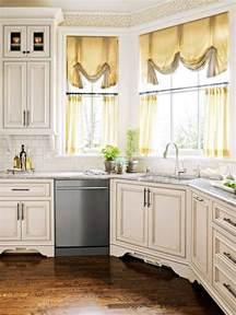 Kitchen Curtain Ideas Above Sink by Window Treatment The Sink Kitchen Curtains Sortrachen