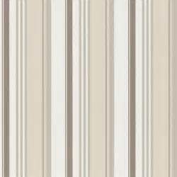 tapete beige braun tapete streifen braun weiss die neuesten innenarchitekturideen