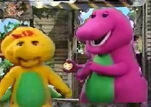 Category Barney Videos Custom Barney Wiki Wikia
