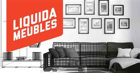 Sofa Lit Liquidation Montreal