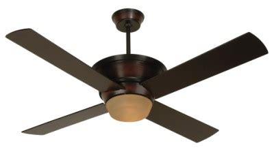 ceiling fan winter mode ceiling fan in winter mode