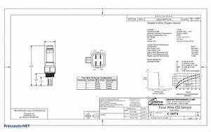 Subaru Boxer Engine Diagram D45  U2022 Downloaddescargar Com