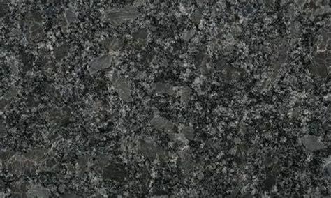 steel grey silver pearl granite countertop caress finish