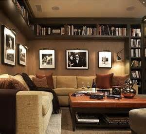 Unfinished Basement Ideas Low Ceiling by 5 Creative Ways To Display Amp Store Books Valor