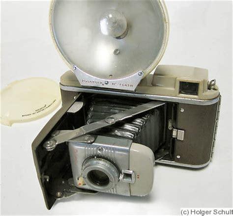 Polaroid Value Polaroid Polaroid 80b Price Guide Estimate A Value