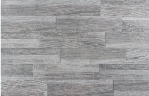 "Florim 6""x24"" IWould Grey Tile   Florim 6""x24"" IWould Grey"