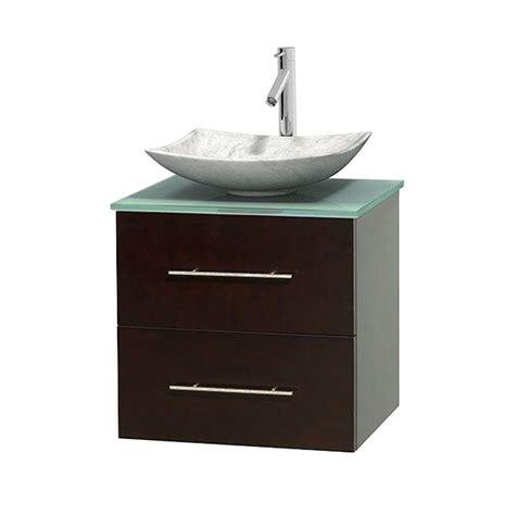 popular bathroom home depot bathroom vanities
