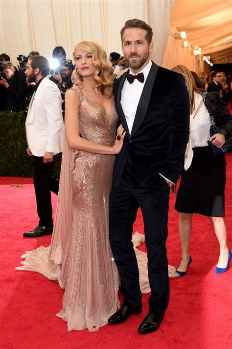 The Best Dressed Celebrity Couples Met Gala