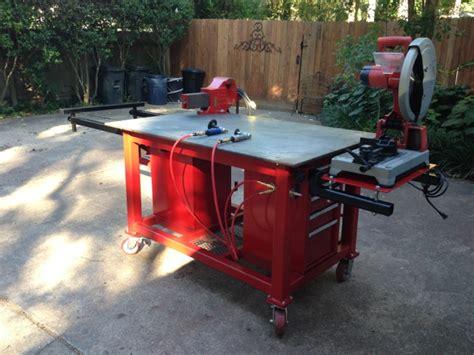 welding table for sale near me dukers welding projects
