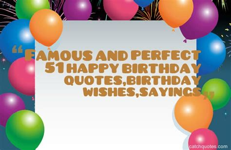 famous birthday quotes  sayings quotesgram