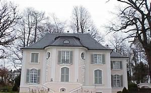 Schiefer Kosten Qm : schiefer archive t umer gmbh ~ A.2002-acura-tl-radio.info Haus und Dekorationen