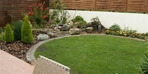 Como decorar un jardin con estilo feng shui hoy lowcost for Como decorar un jardin con estilo feng shui