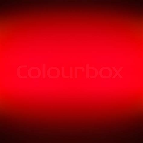 red gradient abstract background stock photo colourbox