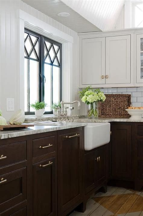 kitchen cabinets light lower gorgeous kitchen features light grey cabinets and 9161