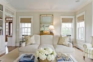 light jhaki paint colors cottage living room