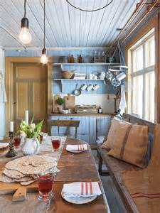 cozy kitchen ideas 31 cozy and chic farmhouse kitchen décor ideas digsdigs