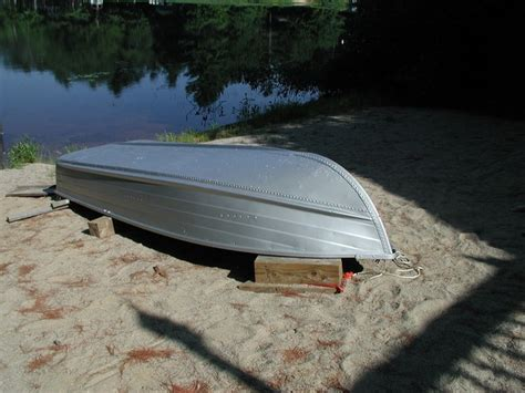 Sanding Aluminum Boat For Painting by Wooden Fiberglass Boat Repair Building Marine Epoxy Links