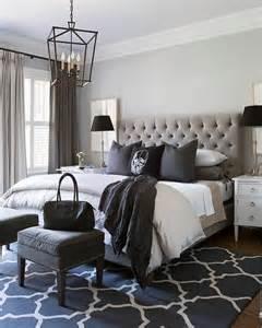 schlafzimmer einrichten ideen grau wei braun schlafzimmer einrichten 80 tolle ideen