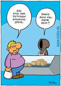 Bilder Hausbau Comic : nicht lustig non mortem non fun pinterest ~ Markanthonyermac.com Haus und Dekorationen