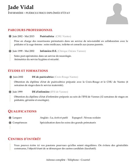 Exemple De Cv Infirmier. Internship Cover Letter Template Word. Sample Cover Letter For Xray Tech. Resume Free Maker. Appropriate Cover Letter Closing Salutations. Letter Of Resignation Sample Alberta. Curriculum Vitae Farmacista Formato Europeo. Resume Summary Examples Therapist. Cover Letter For Mechanical Design Engineer Doc