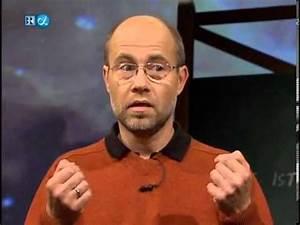 Lageenergie Berechnen : mechanische energieformen in der physik physik mech doovi ~ Themetempest.com Abrechnung