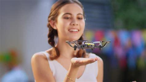 dji tello cheap drone  beginners  ryze tech  dji fpvtv