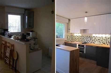cuisine maison de cagne cuisine aménagée donne de la valeur à la maison photo de