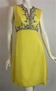 Wel e to Dorothea s Closet Vintage Vintage Dresses