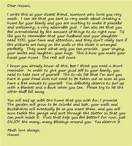 I Love You Best Friend Letter | www.pixshark.com - Images ...