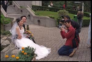 wedding photos hong kong park wedding photos 43