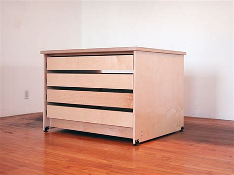 Flache Schublade Für Speicherung Leather Beds With Drawers Large Drawer Organizer Ikea White Whirlpool Refrigerator Replacement Pulls For Dresser File Cabinet 4 Vertical K Cup Countertop Storage Slide Out