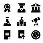 College Icons Gestures Basic Fill Hand Svg