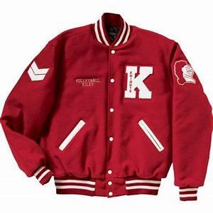 letter jackets wichita ks varsity jackets letterman jackets With letters for varsity jackets