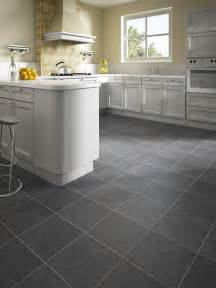 faus flooring retailers uk black pompei faus tile laminate flooring finsa home